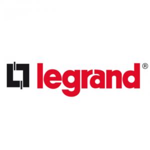 Электрооборудование Legrand