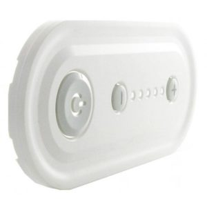 Legrand Celiane светорегулятор кнопочный (диммер) 1000Вт (белый)