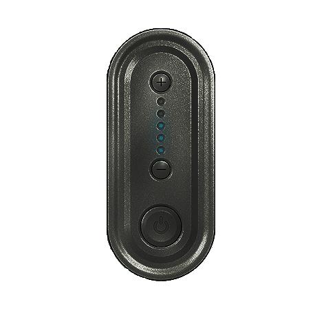Legrand Celiane светорегулятор кнопочный (диммер) 1000Вт (графит)