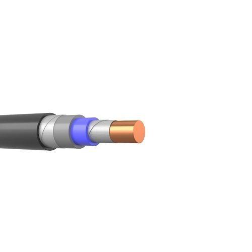 Кабель силовой ППГнг(А)-FRHF 1х6 медный Сегментэнерго