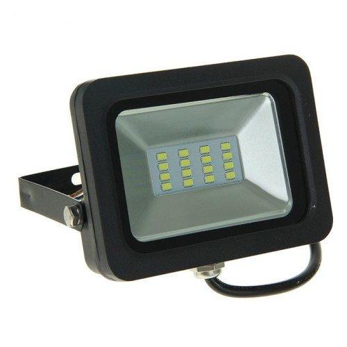 Прожектор светодиодный ASD СДО-5-10 10Вт 6500К