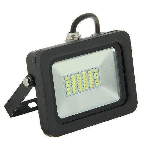 Прожектор светодиодный ASD СДО-5-20 20Вт 6500К