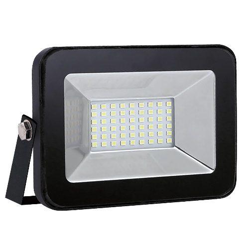 Прожектор светодиодный ASD СДО-5-30 30Вт 6500К