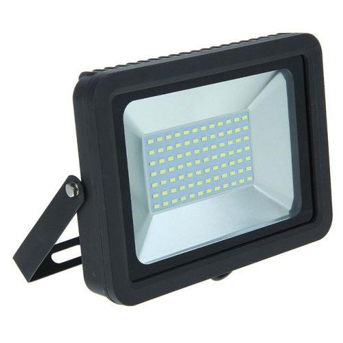 Прожектор светодиодный ASD СДО-5-50 50Вт 6500К