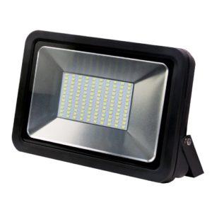 Прожектор светодиодный ASD СДО-5-70 70Вт 6500К