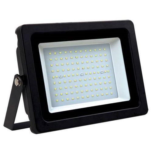 Прожектор светодиодный ASD СДО-5-100 100Вт 6500К