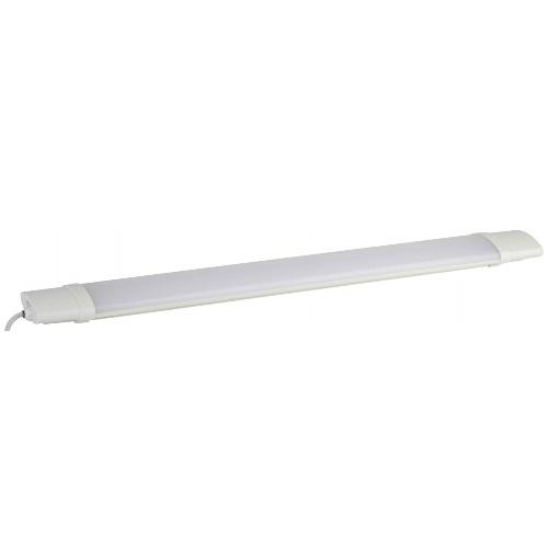 Светодиодный светильник IP65 1517x82x47 50 Вт 6500Лм 4000K ЭРА