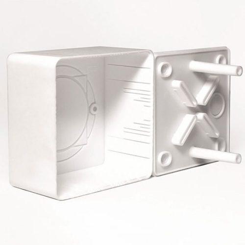 Коробка универсальная для к/к Промрукав