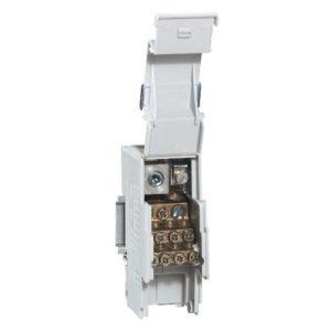 Кросс-модуль 1Px12 160А Legrand