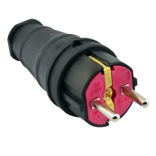 Электротехническая продукция Tecco
