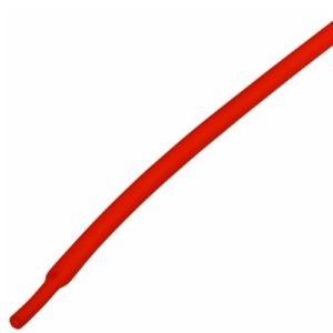 Термоусадка красная REXAN